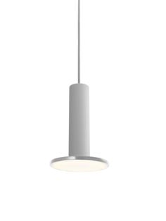 CIELO PENDANT BY PABLO STUDIO < LIGHTING BY PABLO < COLLECTION < DESIGN HOUSE STOCKHOLM - SCANDINAVIAN DESIGN TODAY