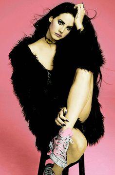 Lana Del Rey #LDR ♥