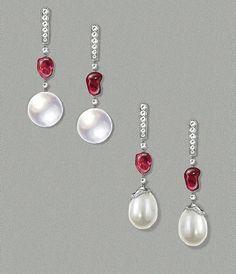 Custom Jewel: ein besonderer Service in Schmuck 1919 - Jewelry holder - indian Jewelry - Jewelry bisuteria - Jewelry branding - stone Jewelry - bridal Jewelry - Jewelry set - beautiful Jewelry - tiffany Jewelry - Jewelry editorial - wire Jewelry - Jewelry Dainty Jewelry, Opal Jewelry, Luxury Jewelry, Turquoise Jewelry, Bridal Jewelry, Jewelry Art, Unique Jewelry, Jewelry Gifts, Fine Jewelry