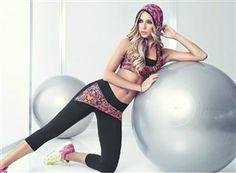 me parece precioso este conjunto supplex, es muy comodo para ir al gym! disponible en nuestra tienda online