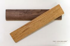 Wood Studio.H 목공방  www.thelongboard.co.kr THE furniture, THE lifestyle