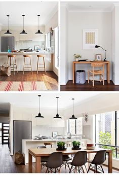 As part of a new direction for Orbit Homes, Arkee in conjunction with the builder developed a new and exciting range of Housing products. Providing a holistic design approach on...  Read more »