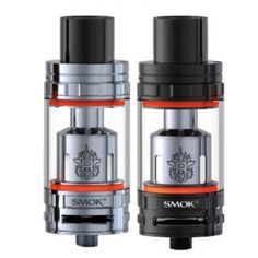 SMOK Cloud Beast Tank SMOK Cloud Beast Tank is as the name suggests, a very large beast for blowing big clouds without having to refill as much. SMOK Specifications 3 Unique Turbo Engines: RBA Capacity: Package Contents 1 x Cloud … Vape Coils, E Cigarette, Best Vaporizer, Honey Badger, Glass Replacement, Vape Shop, Meringue, Beast, Clouds