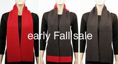 Staple Design, Comfort Style, Early Fall, Stay Warm, Wardrobe Staples, Merino Wool, Looks Great, Free Shipping, The Originals