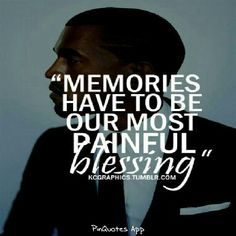 Memories come rushing in everyday Drake Quotes, Me Quotes, Mind Thoughts, Grief Support, Losing A Child, Life Rules, Words To Describe, Quotes To Live By, Rap
