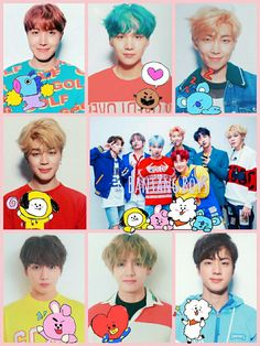 56 Ideas bts wallpaper dna jimin for 2019 Bts Jimin, Bts Taehyung, Bts Bangtan Boy, Foto Bts, Namjoon, Fanart Bts, Bts Group Photos, Bts Backgrounds, Bts Drawings