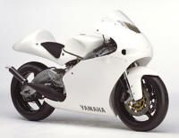 List of bikes for sale from Honda RS125 GP bikes to Ducati 848 Superbikes!