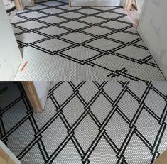 Creative And Inexpensive Cool Tips: Flooring Plans Foyers flooring plans foyers.Flooring Cheap Apartment Therapy flooring plans narrow.Grey Flooring Boho..