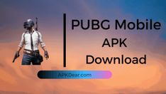 Get all the latest mobile apk's and apps with detailed guides and tips to ude the updated MOD APK's and latest versions here on the apkstark the new gen apk place for all ! Perfect Image, Perfect Photo, Love Photos, Cool Pictures, Map Outline, Japanese Film, Thats Not My, My Love, Woodworking Tools