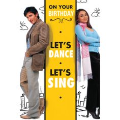 View poster Also check out other movie posters of Hum Tum at Movie Talkies Latest Hindi Movies, Hindi Movies Online, Bollywood Posters, Bollywood Theme, Vintage Bollywood, Hd Movies Download, Travel Movies, Rani Mukerji, Entertainment
