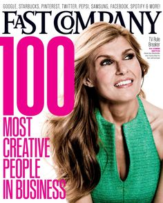 Fast Company  Magazine - Buy, Subscribe, Download and Read Fast Company on your iPad, iPhone, iPod Touch, Android and on the web only through Magzter