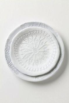 Vacker keramik