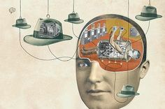 Mindfulness is Self-Directed Neuroplasticity: http://www.theemotionmachine.com/mindfulness-and-neuroplasticity
