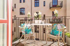 male balkony aranzacje - Hledat Googlem