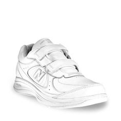 New Balance 577 Walking Shoes Womens, Women's, Size: 6.5 2A(N)