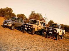 Kalahari : Kuruman My Community, Rough Diamond, Uncut Diamond, Raw Diamond