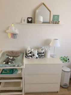 84 Best Tables A Langer Images Baby Changing Tables Baby