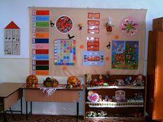 Játékos tanulás és kreativitás: Minden egy helyen: teremdíszek, szülinapi tablók