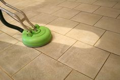 Aspen Roto Clean offers professional grout cleaning services in Salt Lake City, UT. The grout cleaners at the firm specialize in extracting even the toughest stains from the floor. To know more about the grout cleaners in Salt Lake City, visit http://aspenrotoclean.com/
