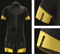mavic-HC-125-cycling-jersey-and-bibshorts05