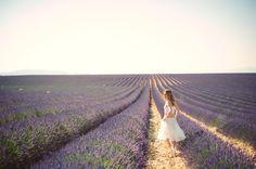 Provence-photo andrea and marcus