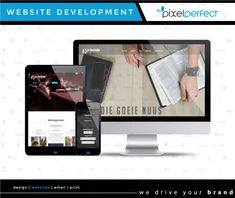 Electronics, Website, Prints, Printed, Art Print, Consumer Electronics