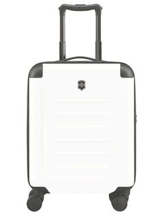 Spectra 2.0 20, Global Carry-On in Weiss | Koffer.ch
