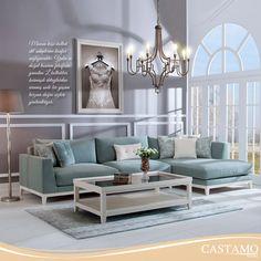 MAISON,estetik ve fonksiyonel tasarımı ile evinizin en güzel köşesi olacak. #kosekoltuk #koltuktakımı #oturmaodası #dekroasyon #evdekor