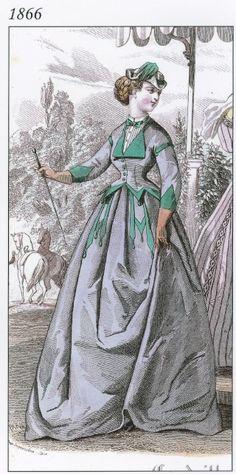 les écuyers de l'histoire :: LE COSTUME D'AMAZONES à travers les siècles