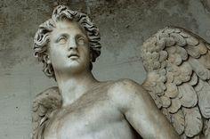 Google-Ergebnis für http://images.cdn.fotopedia.com/egcedflhitn88-AvK0331soFA-ifill_1024x768.jpg