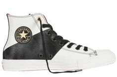 Converse Chuck Taylor All Stars Year of the Horse Pack