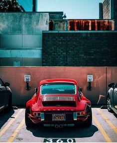 6 Versatile Cool Tips: Car Wheels Design Beautiful car wheels hand.Car Wheels Rims Porsche 911 old car wheels motorcycles. Porsche 356, Porsche Carrera, Carros Porsche, Porsche Autos, Porsche Cars, Porsche Classic, Classic Cars, Singer Porsche, Custom Cars