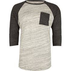 ERGO Herald Mens T-Shirt $33.99