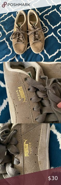9 Best Puma sneakers suede images | Puma sneakers suede