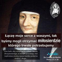 #Wincentyńskie Słowo na #RokMiłosierdzia (Wielki Post II) #miłosierdziewincentyńskie #cytaty