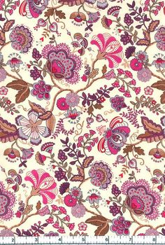 Liberty Fabric Archives - Alice Caroline - Liberty fabric, patterns, kits and more - Liberty of London fabric online Motifs Textiles, Textile Prints, Textile Patterns, Print Patterns, Liberty Art Fabrics, Liberty Of London Fabric, Liberty Print, Liberty Store, Surface Pattern Design