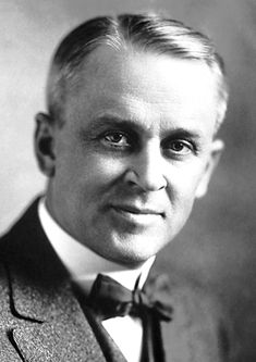 "Robert A. Millikan, University of Chicago. Nobel Prize in Physics in ""Atomic Theories of Radiation,"" by R. ""Science,"" New Series, Vol. published by the American Association for the Advancement of Science. Science Guy, Science News, Science And Nature, Science And Technology, Illinois, Oil Drop Experiment, Ufo, Prix Pritzker, Alfred Nobel"