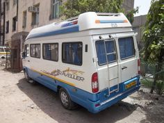 Tempotravellers.in – is very well known Travel leading Company offers Tempo Traveller Rental Delhi, Tempo Traveller per km price in Delhi and Tempo Traveller per km rate in Delhi at very reasonable price in Delhi NCR. For more call us 9818398886.