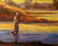Fly Fishing   Blog   Photos   Podcasts   Travel   Gear   and More - Moldy Chum