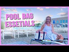 Summer Pool, Lily Pulitzer, Must Haves, Preppy, Bags, Dresses, Fashion, Handbags, Vestidos