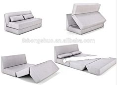 Living Room Design Small Space Bed,Space Saving Furniture Sofa,Open Space Saving Furniture Prices - Buy Sofa,Sofa Bed,Space Saving Sofa Bed Product on Alibaba.com