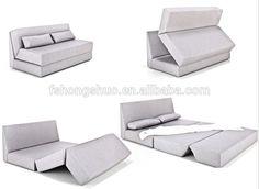 resource furniture sofas and space saving furniture on pinterest buy space saving furniture