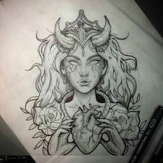 Angel Tattoo Old School - Tattoo Sketches Art - - Tattoo Designs Ribs - - Tattoo Minimaliste Travel Hai Tattoos, Body Art Tattoos, Girl Tattoos, Sleeve Tattoos, Tatoos, Tattoo Sketches, Tattoo Drawings, Cool Drawings, Art Sketches