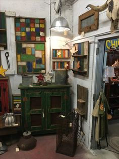 Genial FOXGLOVE ANTIQUES LOCATED IN WIGGETTS ANTIQUE MARKETPLACE, DOWNTOWN CDA,  IDAHO | Antique Store CDA, Id | Pinterest | Antique Stores