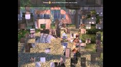 Fable 3 PC 2010 Gameplay