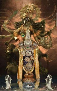 Ancient aliens 710020697488382784 - Krishna's Lost Ancient City Of Dwarka Anunnaki Ancient Aliens Civilization Indus Valley Vimana Epics Sitchin Earth Chronicles Source by Indian Goddess, Goddess Lakshmi, Mahakal Shiva, Lord Shiva, Lord Durga, Ganesh Lord, Shiva Art, Ancient Scripts, Kali Mata