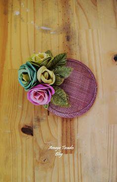 #Amayatocados #hair, #arras#bridal#wedding#chic #boda #fiesta #tocado #tocadoflores #lino #terciopelo#velvet  #invitadaperfecta #madrina #accesorios #complementos, #brida l#wedding, #look #fashion #feather #accesorios #lookperfecto #complementoideal #tocados #blog #blogtocados #bloggerstyle