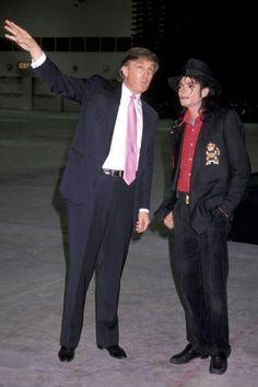DT & MJ