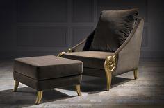 Inspiration - Designer Furniture