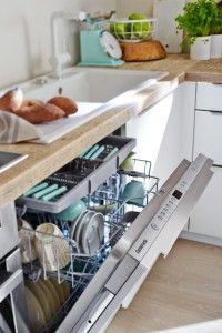 kuche by charakterstuck mobel aus bauholz bauholz bauen mit holz hochwertig